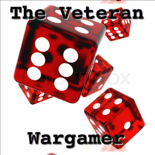 Episode 3: Everything Oldhammer Is New Again