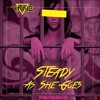 Steady As She Goes - VINNE (FREE DOWNLOAD em Comprar)
