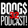 Boogs Podcast Ep32 Boogs vs Brian Fantana
