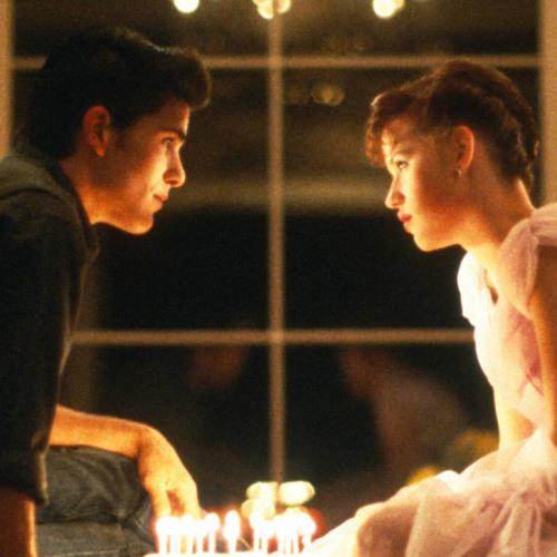 Episode 16: Sixteen Candles
