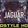 Dimitri Vegas & Like Mike Vs Ummet Ozcan - Jaguar (Hardstyle Remix)