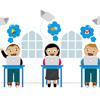 Audio:El aprendizaje Virtual, ventajas y desventajas. mp3