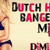 Dutch House Bangers Mix 2017