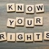 Know Your Rights PSA Mix