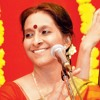 Malayalam Melody -  [Song : Neelanjana Poovin ,Movie : Paithrukam ,Artist : Bombay Jayashri]