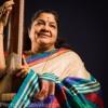 Malayalam Emotional Song Hits of K.S Chithra [Song : Chandana Katte ,Ft Vinduja Menon]