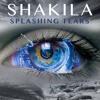 Splashing Tears (RAP Version) SHAKILA Billboard #1 Artist