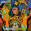 Make Up Your Mind vs. Hey Girl, Hey Boy (Martin Garrix Mashup)