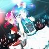 Love Live Sunshine - SELF CONTROL!! - Saint Snow (Acoustic Cover)