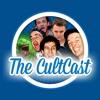 CultCast #254 - Hello, indeed!