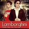 Latest Punjabi Song 2016  Lamborghini  Maddy Thakur Feat. Decor  Legendary Records