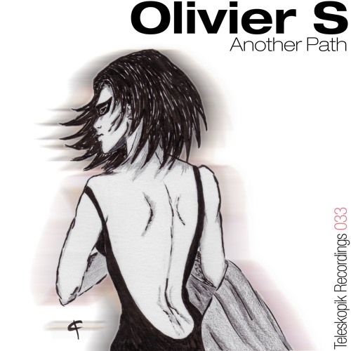 Olivier S - Another Path (TKK033)
