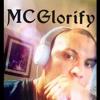 Deadly Disease By MCGlorify