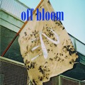 off bloom Love To Hate It Artwork