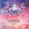 Static Movement - Light & Love (Original Mix)