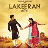 Yuvika Choudhary Interview For Film Lakeeran with Southall Radio UK