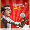 Reliance Travel Talk Shows 2016  Radio broadcast