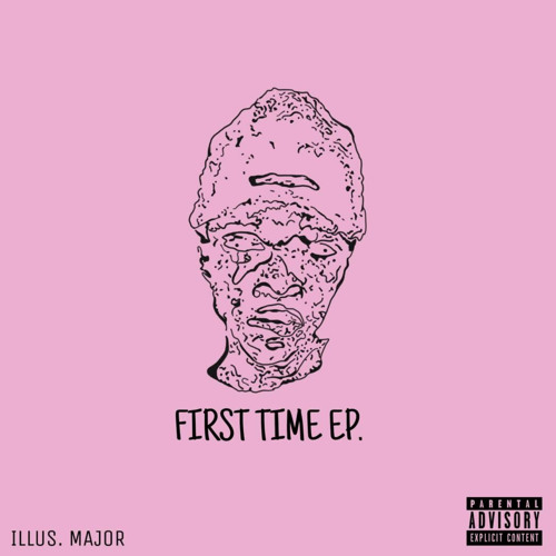 Illus Major-First Time Ep