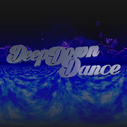 DeepDownDance for www.saturosounds.com ft Digital Lego #PickAndMix