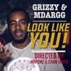 Look Like You (G-Reat Remix) X Tokyo Drift (RUGGED Mashup) (LAKS Re-Mash)
