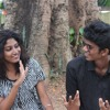 Sanam Re Instrumental By Sachin BG| MUHABATH SHORT FILM 2K16| ALLAN GEORGE | AMY |