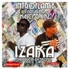 Izaka(produced by 3kota)