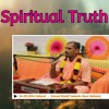 Spiritual Truth is Impartial by Srimad Bhakti Vedanta Muni Maharaj Holland