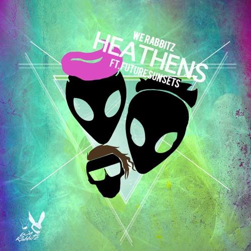 Download Heathens Twenty One Pilots Mp3 3 0mb Download Heathens