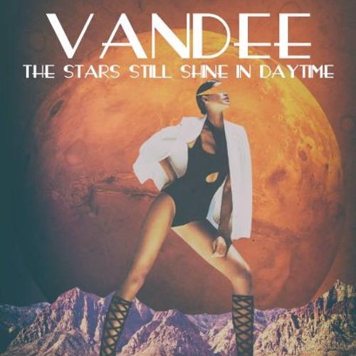 The Stars Still Shine In Daytime (Original Mix)