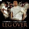 LEG OVER ft JUMABEE X MAGNITO X JAYWON
