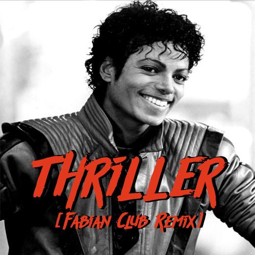 Michael jackson thriller download