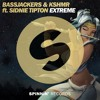 Bassjackers & KSHMR Ft. Sidnie Tipton - Extreme [OUT NOW]