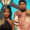 Sevyn Streeter ft. Chris Brown - Don't Stop (FREE DOWNLOAD)