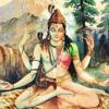 Vimalananda singing & playing harmonium