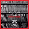 Detroit Swindle Ray-Ban x Boiler Room 021 Madrid | DJ Set