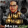 08 - Jai Jai Bhim Baba - Dj Ashish OBD-(InMaza.com)