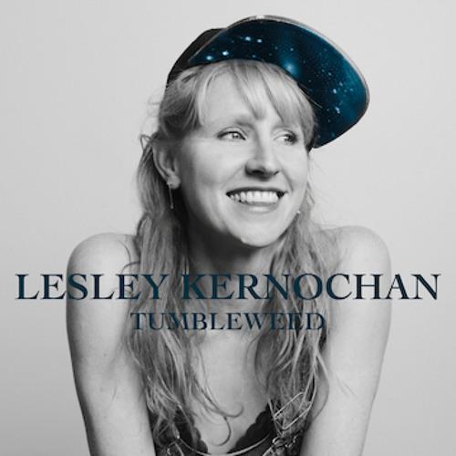 Lesley Kernochan-Tumbleweed