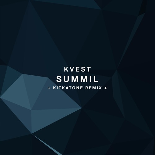 Summil [Original Mix]
