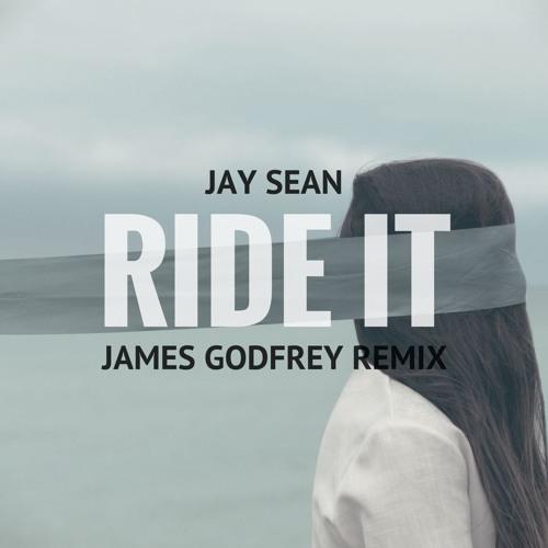 Jay sean ride it (dj vianu remix) by dj vianu | free listening.
