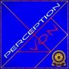 Perception Von