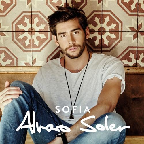 Alvaro Soler - Sofia (Alexandra Damiani Remix)