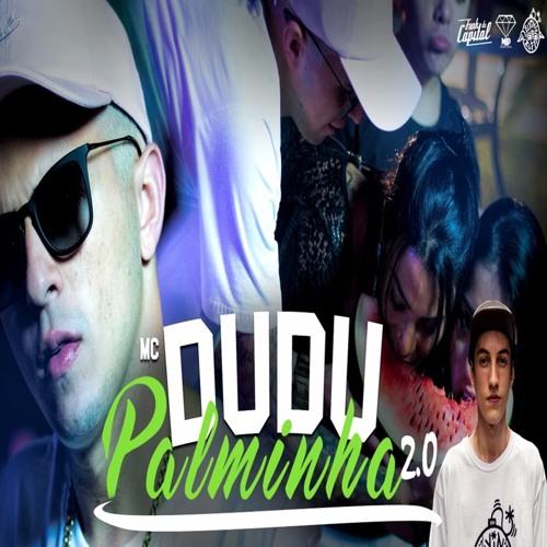 Mc Dudu & Flying Buff - Palminha