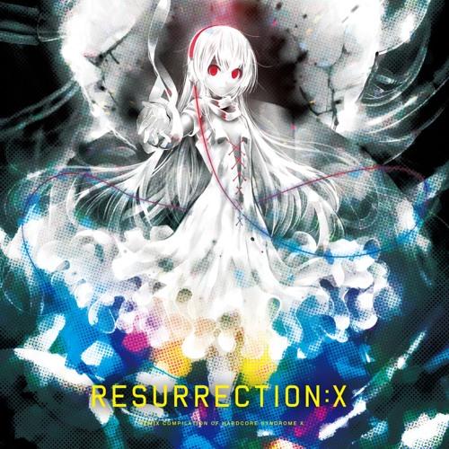Nhato - Put Your F*cking Phone Down (Kobaryo's FTN-Remix) [F/C Resurrection X]