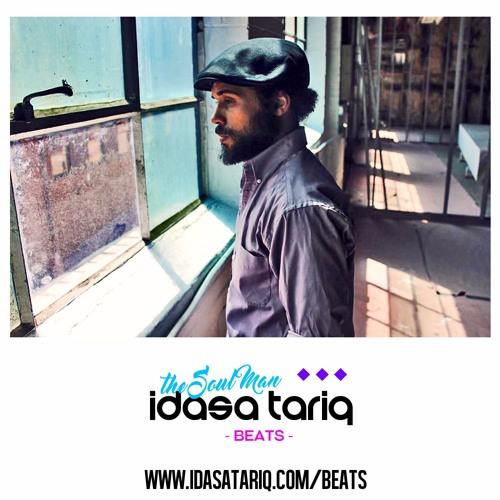Idasa Tariq Beats