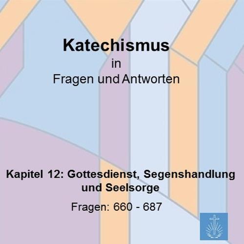 KNK FA 41