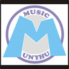 Om Wawes - Kebacut Tresno (Musicunyhu.Net) mp3