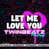 Let Me Love You (Punjabi Remix)