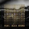 Feder - Lordly (Wielki Remix)