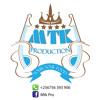 Mok Tami (hot new song)