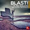 1 F9 Blast Main Audio Demo